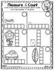 Engage NY/ Eureka Kindergarten: Module 3- Lessons 6-10