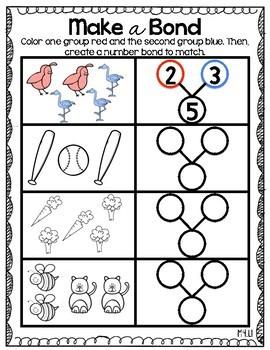 Engage NY/ Eureka Kindergarten: Module 4- The COMPLETE Bundle