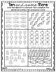 Engage NY/ Eureka Kindergarten: Module 5- Lessons 1-5