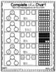 Engage NY/ Eureka Kindergarten: Module 5- Lessons 11-15