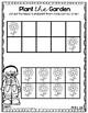 Engage NY/ Eureka Kindergarten: Module 5- Lessons 16-20
