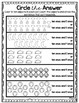 Engage NY/ Eureka Kindergarten: Module 5- The COMPLETE Bundle
