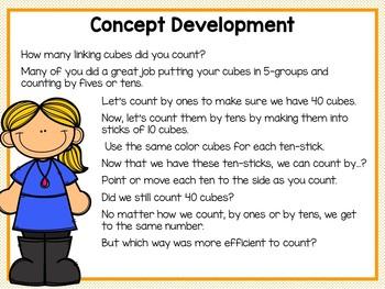 Engage NY (Eureka Math) 1st Grade Math Module 4 ENTIRE MODULE Lessons 1-29