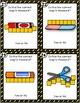 Engage NY {Eureka} Math 1st Grade Module 3 Topic B Lessons 4-6