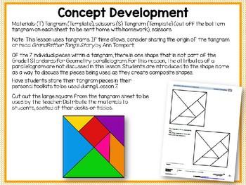 Engage NY (Eureka Math) Presentation 1st Grade Module 5 Lesson 5