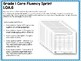 Engage NY/Eureka Math PowerPoint Presentation 1st Grade Module 5 Lesson 5