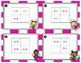 Engage NY Eureka Math (1st grade) Module 1 Lesson 22 Task Cards