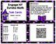 Engage NY Eureka Math (1st grade) Module 1 Lesson 24 Task Cards