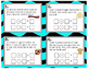 Engage NY Eureka Math (1st grade) Module 1 Lesson 25 Task Cards
