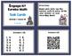 Engage NY Eureka Math (1st grade) Module 1 Lesson 26 Task Cards