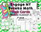 Engage NY Eureka Math (1st grade) Module 1 Lesson 3 Task C