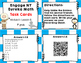 Engage NY Eureka Math (1st grade) Module 1 Lesson 6 Task C