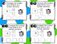 Engage NY Eureka Math (1st grade) Module 1 Lesson 7 Task C