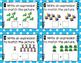 Engage NY Eureka Math (1st grade) Module 1 Lesson 8 Task C