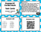 Engage NY Eureka Math (1st grade) Module 2 Lesson 18 Task Cards & Scoot Game