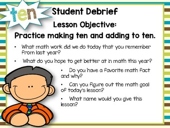 Engage NY (Eureka Math) 2nd Grade Math Module 1 ENTIRE MODULE Lessons 1-8