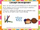 Engage NY (Eureka Math) 2nd Grade Math Module 2 ENTIRE MODULE Lessons 1-10