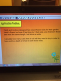 Engage NY (Eureka Math) Entire 5th Grade Module 5 Smart Board Lessons