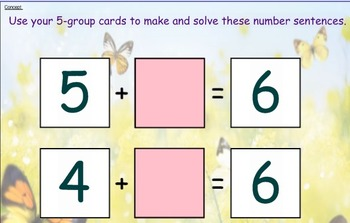 Engage NY, Eureka Math, Grade 1 Module 1
