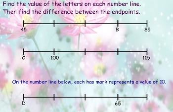 Engage NY, Eureka Math, Grade 2 Module 7