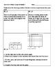 Engage NY Eureka Math Grade 2 Module 7 Application Problem