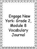 Engage NY/Eureka Math Grade 2, Module 8