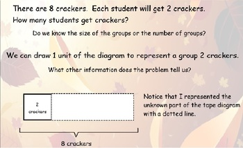 Engage NY, Eureka Math, Grade 3 Module 1, Topics D, E, F