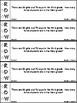 Engage NY Eureka Math Grade 3 Modules 1-7 Application Problems Strip Bundle