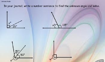 Engage NY, Eureka Math, Grade 4 Module 4