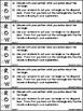 Engage NY Eureka Math Grade 4 Module 5 Application Problem Strips