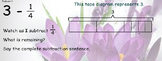 Engage NY, Eureka Math, Grade 4 Module 5 Topics E, F, G, H