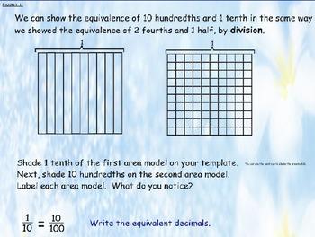 Engage NY, Eureka Math, Grade 4 Module 6