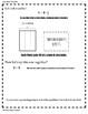 Engage NY/Eureka Math Grade 5 Module 4: Topic B Student Notes