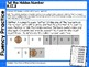 Engage NY/Eureka Math Presentations Kindergarten Module 3 ENTIRE MODULE
