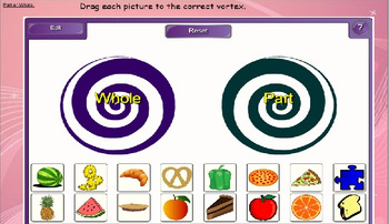 Engage NY, Eureka Math, Kindergarten Module 4