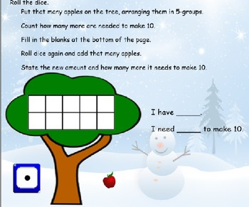 Engage NY, Eureka Math, Kindergarten Module 3, Topics E, F, G, H