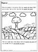 Engage NY Eureka Math Kindergarten Module 1 Supplemental Homework Materials