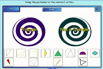 Engage NY, Eureka Math, Kindergarten Module 2