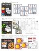 Engage NY / Eureka Math Mod 2 GAME BUNDLE {1st Grade}