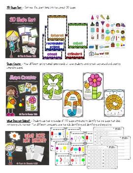 Engage NY / Eureka Math Mod 5 GAME BUNDLE {1st Grade}