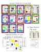 Engage NY / Eureka Math Mod 5 Teacher & Student Materials {1st Grade}
