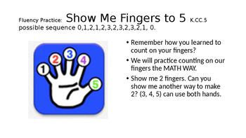 Engage NY/Eureka Math Module 1 Lesson 13