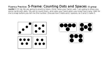 Engage NY/Eureka Math Module 1 Lesson 16