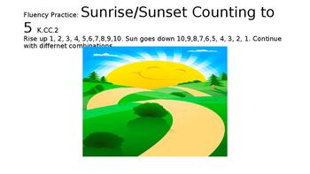 Engage NY/Eureka Math Module 1 Lesson 17
