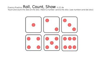 Engage NY/Eureka Math Module 1 Lesson 24