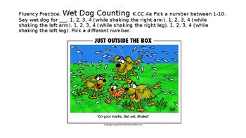 Engage NY/Eureka Math Module 1 Lesson 28