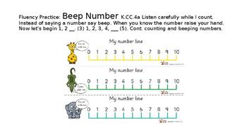 Engage NY/Eureka Math Module 1 Lesson 29