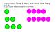 Engage NY/Eureka Math Module 1 Lesson 32