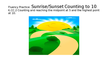 Engage NY/Eureka Math Module 1 Lesson 33