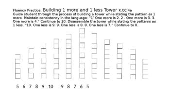 Engage NY/Eureka Math Module 1 Lesson 37